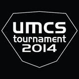 UMCS Tournament