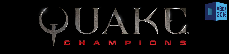 quake_champions2.jpg