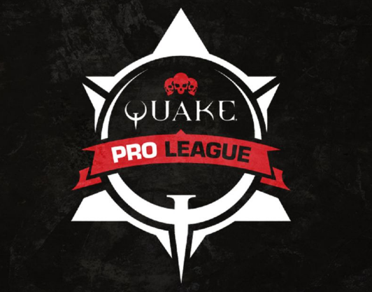QuakeProLeague