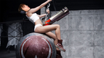 98181 miley cyrus wrecking ball